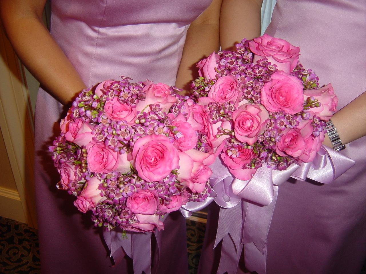 [bouquet20.jpg]