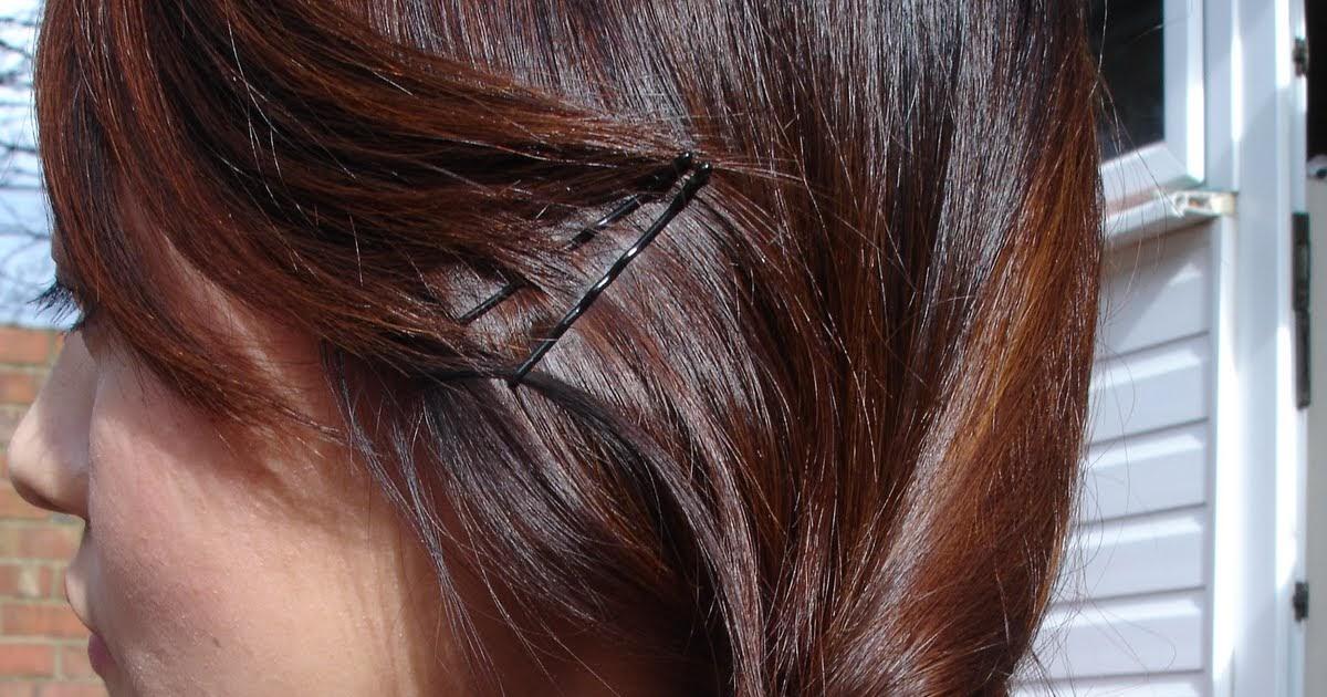 Fashion Beauty Bug: I Love Plaits/Braids