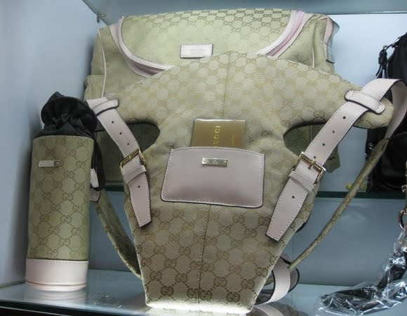 Gucci Diaper Bags Gucci Diaper Bag Set Baby Carrier
