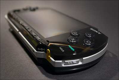 LINFINI LYOKO VERS TÉLÉCHARGER GRATUIT PSP CODE PLONGEZ