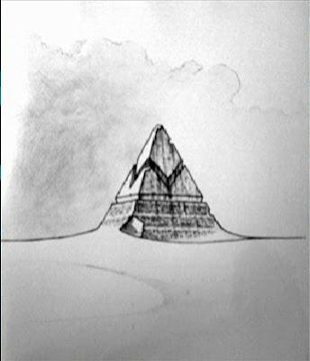 http://1.bp.blogspot.com/_8sv9gYsuLwc/TAottQWnWdI/AAAAAAAAAOk/PT3fM_4TAH8/s1200/06pyramid.jpg