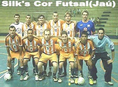 2abc880b25fbe ... Secretaria de Esportes de Jaú