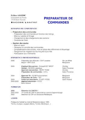 A l 39 occasion d 39 un forum sur les m tiers de la logistique - Mission locale portes de provence ...
