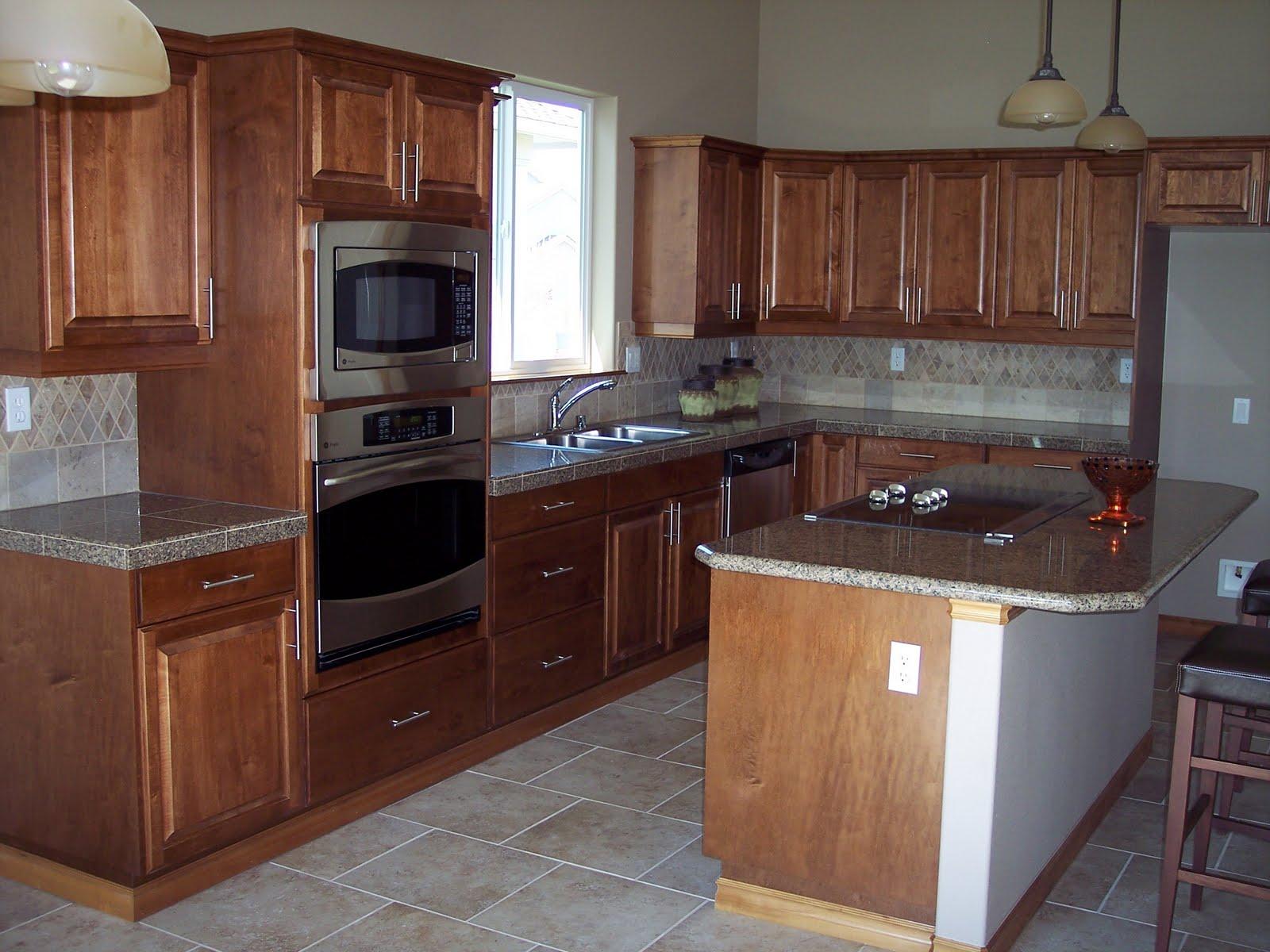 Nd Floor Kitchens