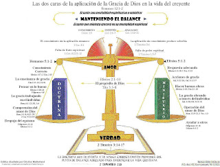 gráfico-de-doctrina-y-práctica