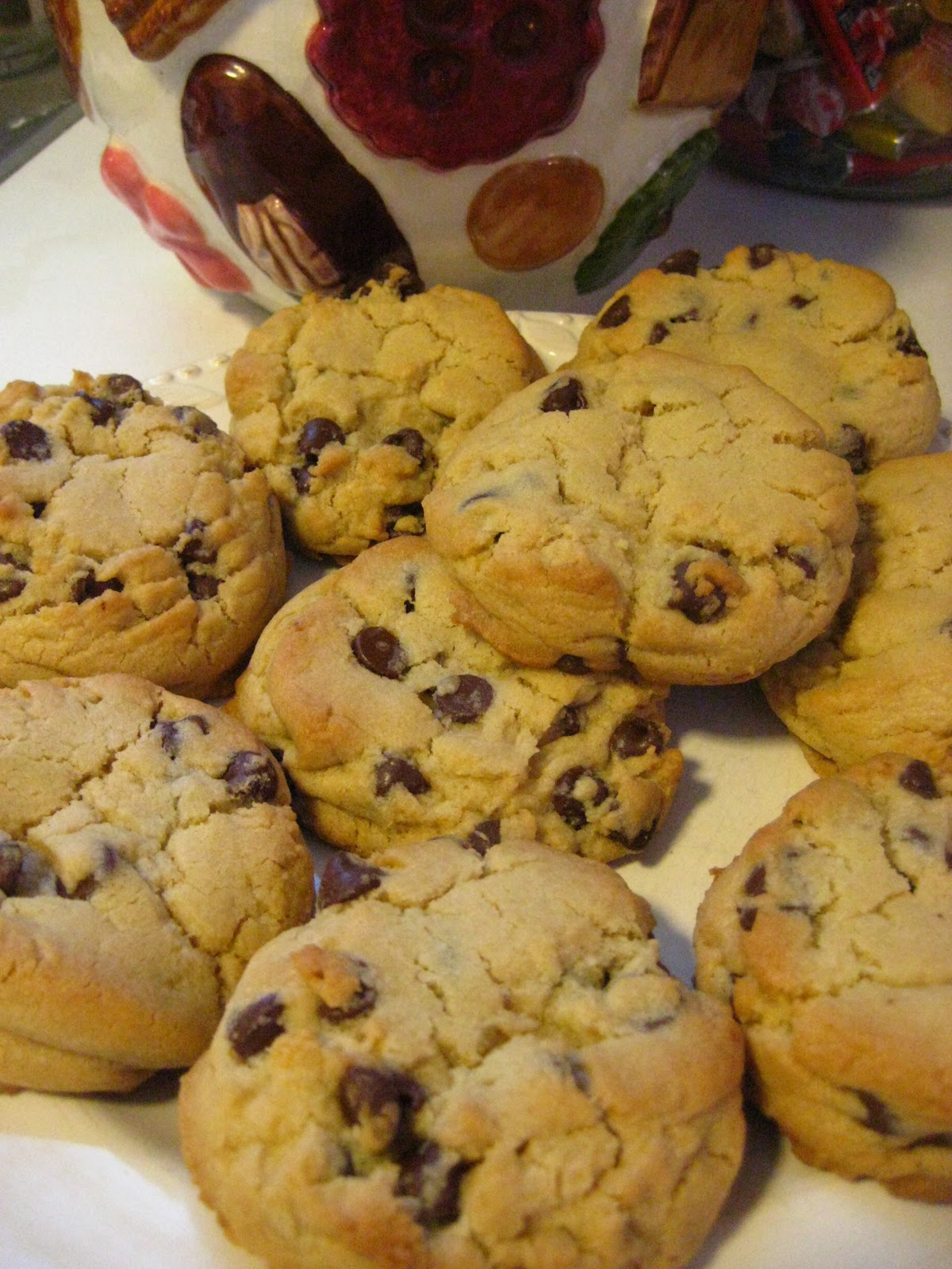Boston Bee Alyssa S Wicked Chunky Chocolate Chip Cookies Amp Free Valentine Printables