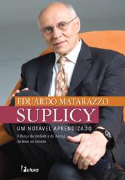 [livro+de+Suplicy]