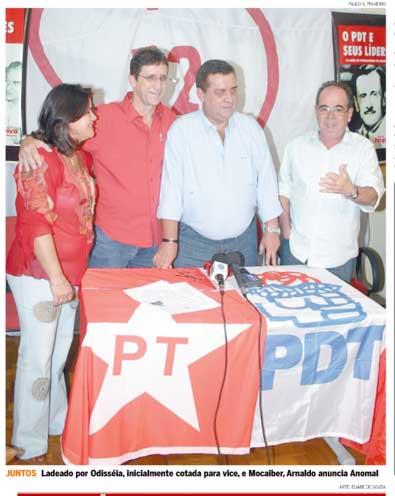 [arnaldo+e+anomal+FM+Paulo+S.Pinheiro]