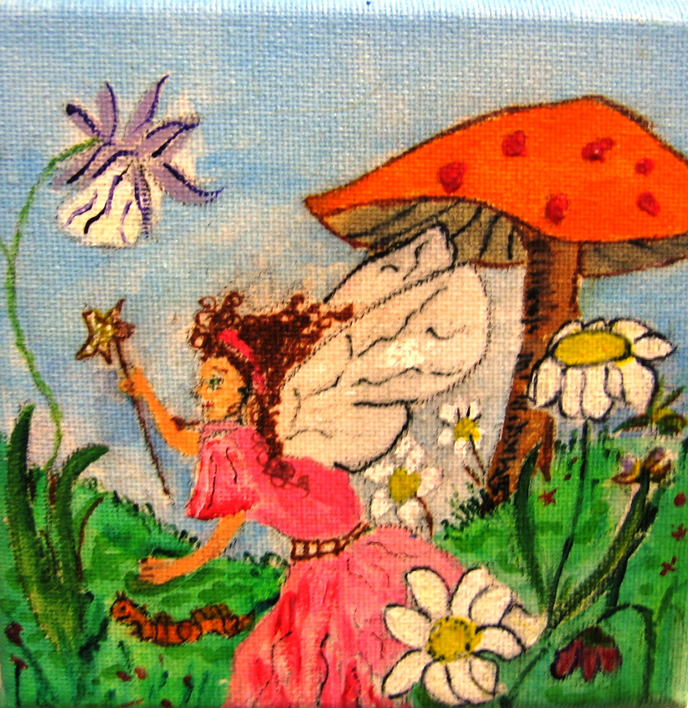 Childrens Wall Art Childrens Wall Art Themed Canvas Paintings For Kids Nursery