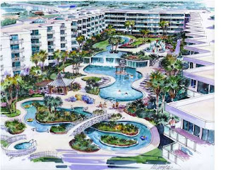 Waterscape Condos Fort Walton Beach The Best Beaches In World