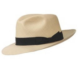 14ea90024e99a Sombreros  Sombrero