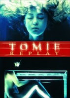 TOMIE III: REPLAY