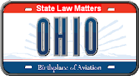 State Law Matters