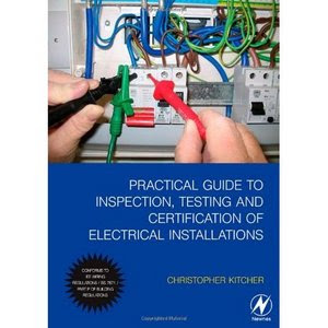 Practical guide to inspection testing and certification of.