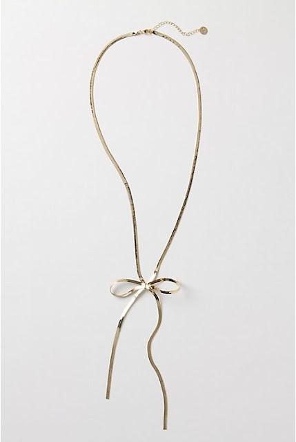 I heart knot jewelry