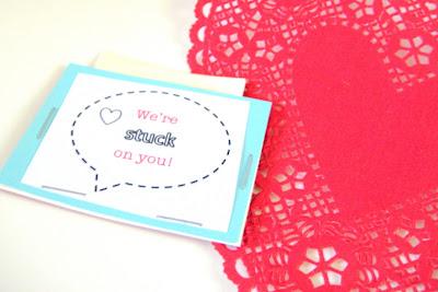 valentine sayings
