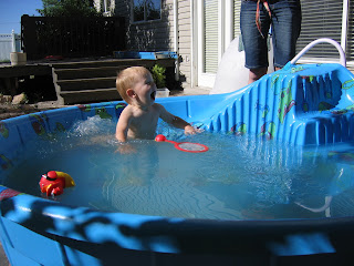 Does anyone know babygaga - Toys r us swimming pools for kids ...