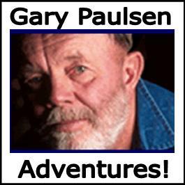 link to Paulsen directory