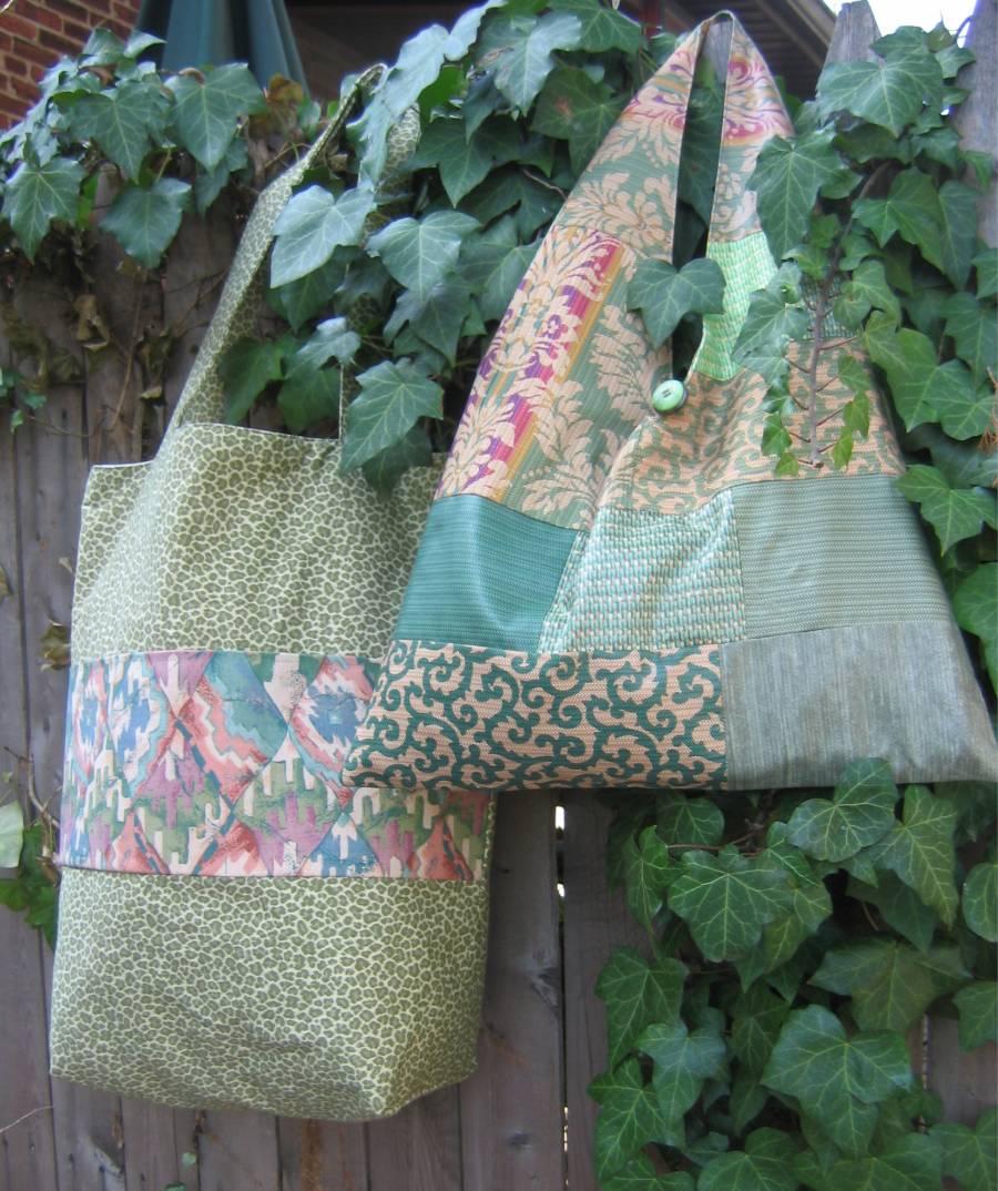 [Green+bags+blog]