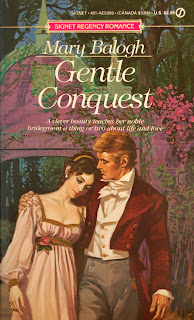 The Gentle Knight (Norman Conquest Series) (Volume 2)