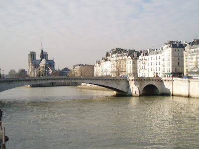 Finding A Long Term Rental Apartment In Paris