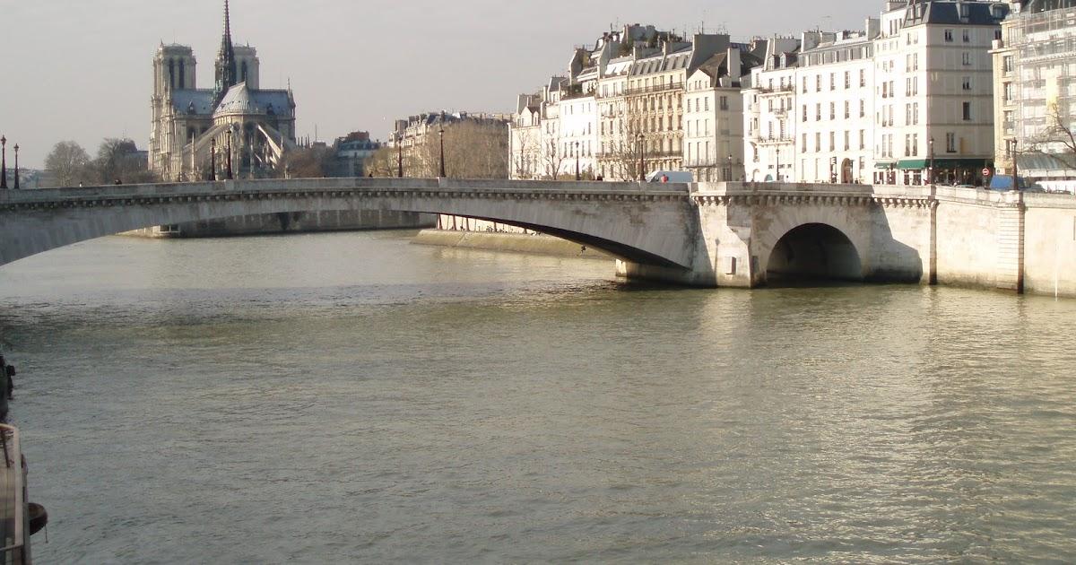 Finding A Long Term Rental Apartment In Paris