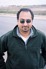 Tamer Ezzat, Director