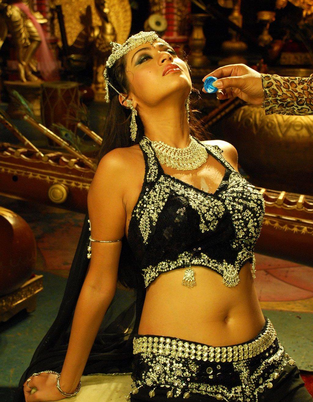 Tamil Sexy Video Scenes