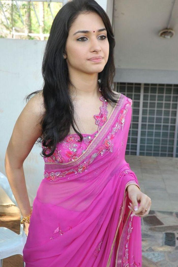 Tamanna Saree Gulte: Actress Tamanna Photos: Actress Tamanna Saree Photos