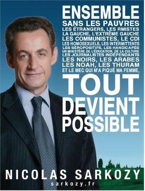 Appel aux anti-bloqueurs - Page 2 Sarkozy_satire