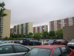-Calle_Portugal_hacia_el_oeste.jpg