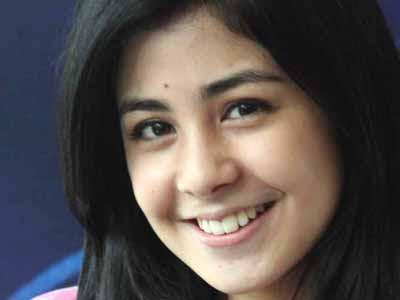 Image Result For Info Tante Girang Jakarta