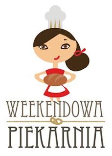 Weekendowa Piekarnia #69: Zaproszenie