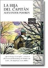 La Hija Del Capitan – Alexandr S. Pushkin