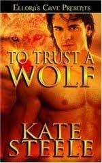 Confiar en un Lobo,Kate Steele
