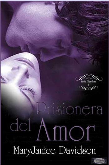 Libros de hombres lobo y amor [PUNIQRANDLINE-(au-dating-names.txt) 54