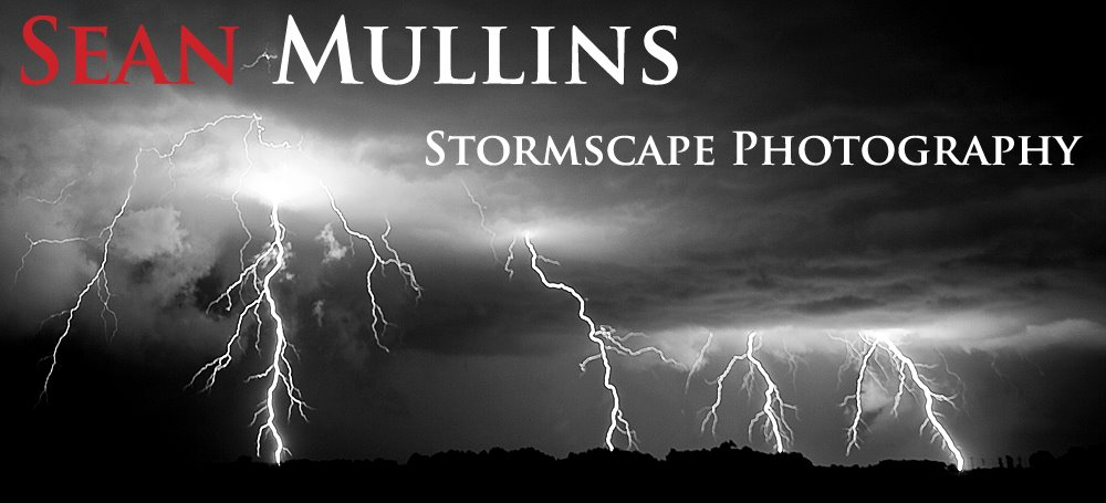 Sean Mullins Photography