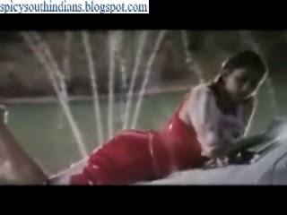 Actress Namitha Dress Changing Video Download