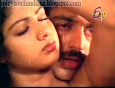 South Indian Sex Movie Clip Porn Videos Pornhubcom