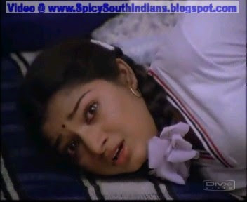 Spicy South Indian Clips Kalpana Rape Video