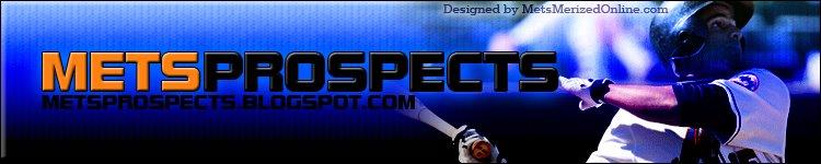 Mets Prospects