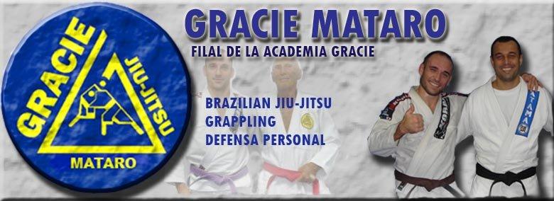 Gracie Mataro