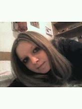 Le mie foto....