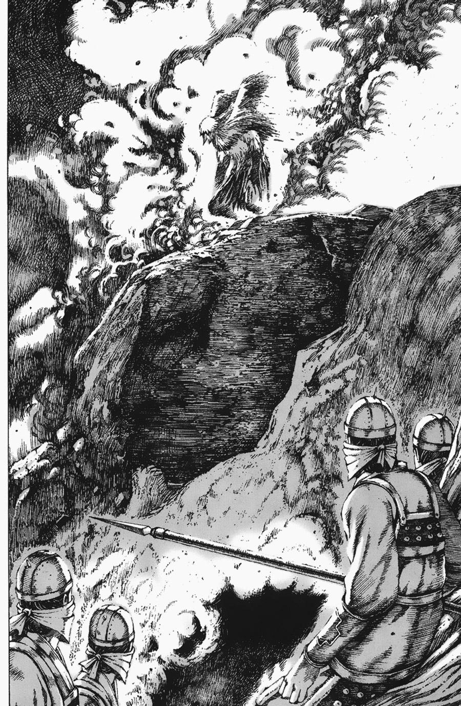 Hỏa Phụng Liêu Nguyên tập 103 - 5