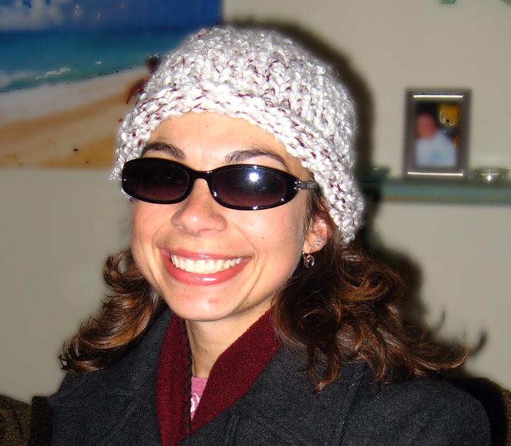 [My+fabulous+hat!.jpg]
