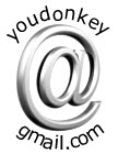 YouDonkey.com - Questions and Answers