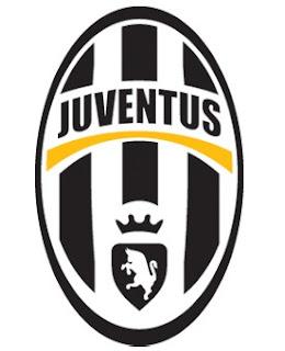 Especial Grandes clubes Juventus La vechia Senhora.  1b614cb899c5d