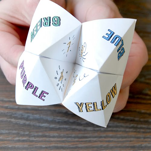 isly-fortune-teller-2.jpg