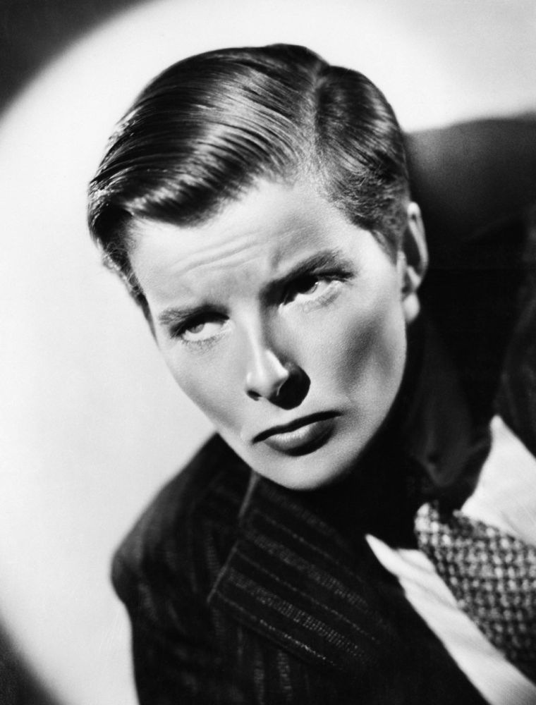sexual secrets of hollywood katharine hepburn she played for our team page 4 the l chat. Black Bedroom Furniture Sets. Home Design Ideas