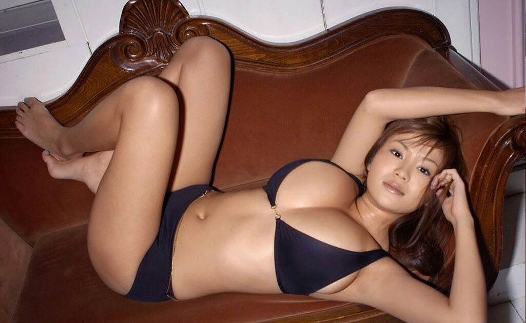 image Japan big boobs natural makoto shiraishi